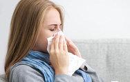 Alerjileri alt etmek için 5 öneri