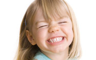 Çocuğunuz dişini sıkıyorsa...