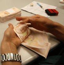 6 yıllık emlak geliri 9,3 milyar lira!