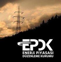 EPDK'nın kestiği ceza 1 milyar lirayı aştı