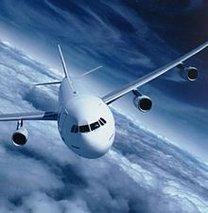 Uçaklar Atatürk Havalimanı'na inemedi!