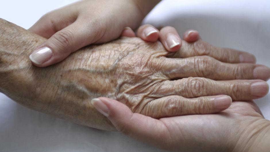 İnsan ömrü 100 yıl ortalamasına ulaşırsa...