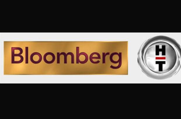 Bloomberght.com 4 yaşında!