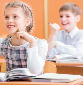 Diş sıkma ve gıcırdatma okul başarısını olumsuz etkilemesin