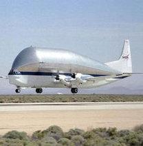 İşte gerçek UFO!