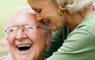 Alzheimer riskini artıran 5 şey
