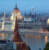 2 kere kuşattığımız şehir: Viyana!