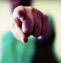 Parmakları hazırlayın!