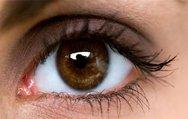 Gözler, sadece kalbin değil, vücudun aynası