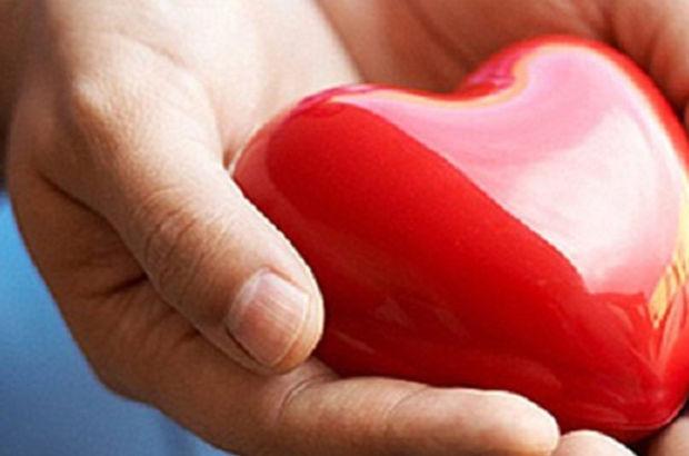 Kalp krizini 5 adımda nasıl önlersiniz !