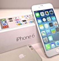 İşte  iPhone 6'ların kontratlı Türkiye fiyatları!