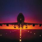Düşen uçaktan sağ çıkmanın yolları!