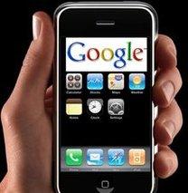 Telefon üreticilerine Google'dan flaş istek!