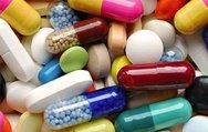 Kanserli hastalara ithal ilaç müjdesi!