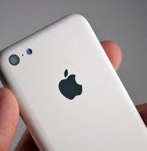 iOS 8.0.2 güncellemesi kullanıcılara sunuldu!