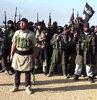 IŞİD terörüne karşı Müslüman askerler konuşlandırılacak
