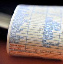 İşte doğalgaz faturasının en kabarık olduğu iller!