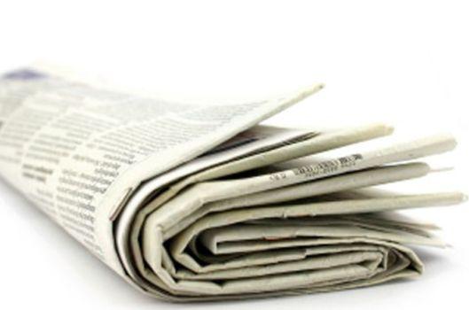 Danıştay üyeliğine seçilen Şahin'in kararı Resmi Gazete'de
