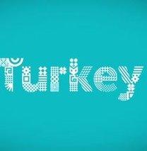 Türkiye'nin logosundaki 8 gizli şifre!
