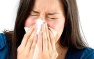 Sonbahar alerjisine bunlarla meydan okuyun!