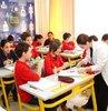 Öğretmenlere 700 TL ek ders ücreti