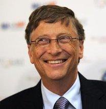 21 yıldır ABD'nin en zengini!