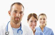 Doktorların yapmaması gereken 5 şey!