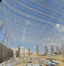 İzmir Fuar Alanı inşaatı durduruldu!