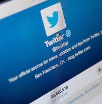 Twitter'dan takipçi sayınızı artıracak uygulama!