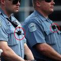 Polis kamerası çıkmazı