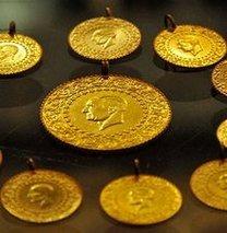 Dolar rekora koşuyor, altın çakıldı!