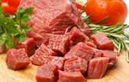 Koyun ve dana eti arasındaki 8 fark