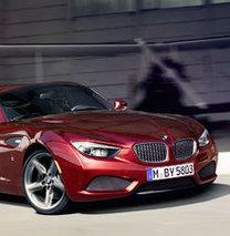 BMW, 134 bin aracını geri çağırıyor
