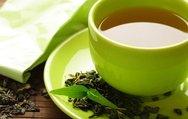 Bitki çayı içerken hekiminize danışın