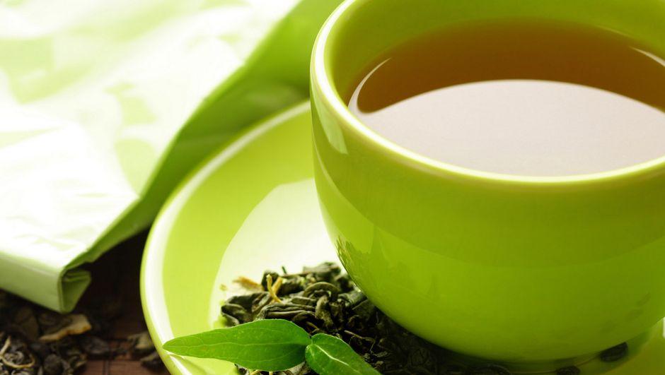 Bitki çayını aşırı tüketirseniz