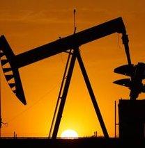 Petrol fiyatları 2 yılın dibinde!