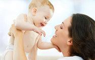 Anne sütü alan bebekler daha dayanıklı!