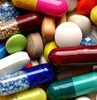 Bakan Çelik'ten ilaçta taban fiyat açıklaması!