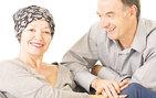 Önlemini al, yaşamını değiştir; sıklığı artan mide kanserini yen