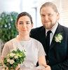 Erasmus'ta tanıştık, Almanya'da evlendik, İngiltere'de çocuk yapıyoruz