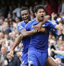 THY, Chelsea'ye yıllık ne kadar ödeyecek?