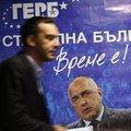 Bulgaristan'da koalisyon krizi