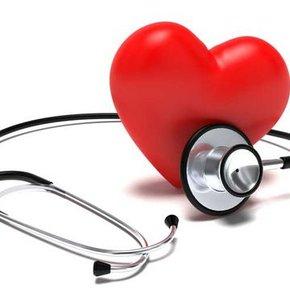 Kalp sağlığınız için 7 temel öneri