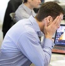 Borsa çakıldı dolar fırladı