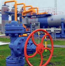 Gazprom üretimi artıracak!