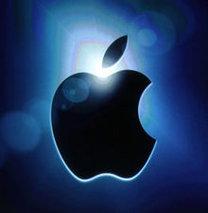 Apple şova devam ediyor!