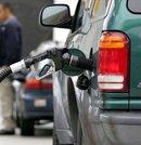 Benzin ve otogaz satışı azaldı!