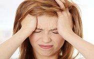Uykudan uyandıran baş ağrısına dikkat!
