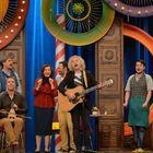 Yeni Türkü ve Durul Bazan, Güldür Güldür Show'da!