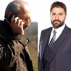 Kılıçdaroğlu, Erhan Çelik ve Gülben Ergen'den özür diledi